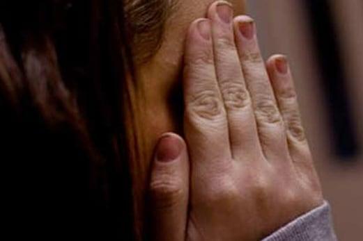 آسٹریلیا میں برطانوی خاتون کی عصمت دری