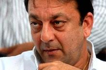 سنجے دت کے خلاف غیر ضمانتی 'وارنٹ'، پیسے لے کر فلم نہیں کرنے کا الزام