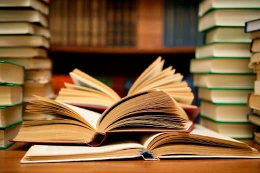 تاریخی کتابوں میں کوئی تبدیلی نہیں کی جائے گی، نئی تعلیمی پالیسی کے بعد ہی نیا نصاب ہوگا تیار :این سی ای آر ٹی