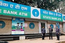 بینک ملازمین کی یکم دسمبر سے مجوزہ دو روزہ ہڑتال عارضی طور پر ملتوی