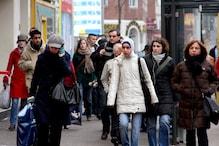 جرمن اسلام کے زیادہ عربیائے جانے کا رجحان