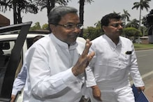 کرناٹک : بیف کھانے پر وزیر اعلی کا سر قلم کرنے کی دھمکی دینے والا بی جے پی لیڈر گرفتار