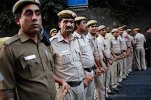 پارلیمانی پینل نے کی دہلی پولیس کی تنقید ،  مستعدی میں اضافہ کیلئے کہا