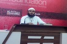 البرفا ؤنڈیشن کے زیر اہتمام ہفتہ واری اسلامک پروگرام کے تحت ایک دینی و تر بیتی پروگرام کا انعقاد
