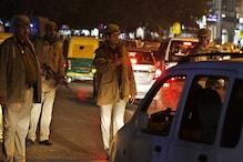 یوم جمہوریہ کے موقع پر دہشت گردانہ حملوں کی دھمکی کو لے کر ملک بھر میں ہائی الرٹ