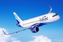 بجٹ ایئرلائن انڈیگو نے دیا سب سے بڑا آرڈر، ایئربس سے خریدے گا 300 ہوائی جہاز