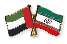 یو اے ای نے ایران کے ساتھ سفارتی تعلقات محدود کئے ، سوڈان کا ایرانی سفیر کو ملک بدر کرنے کا فیصلہ