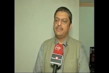 مدھیہ پردیش : وقف کی زمین پر بنا پولیس کنٹرول روم ، بورڈ نے حکومت کو بقایا کرایہ اور زمین خالی کرنے کیلئے نوٹس بھیجا