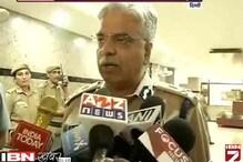 جے این یو تنازع :کنہیا کی ضمانت عرضی کی مخالفت نہیں کرے گی دہلی پولیس