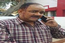 اب الہٰ آباد کے وکلا نے جے این یو حامی مظاہرین کی پٹائی کی، انہیں پاکستانی کہا