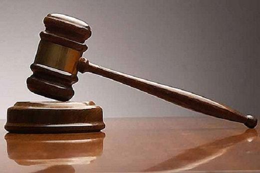 سی پی ایم کارکن کے قتل کے مجرم آر ایس ایس کے پانچ کارکنوں کو عمر قید