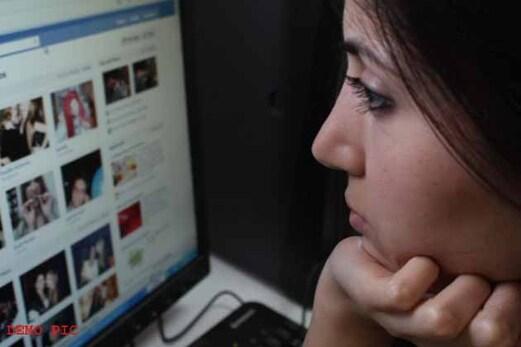 فیس بک کا استعمال حیات بخش،موت کا خطرہ 12 فیصد تک کم ہو جاتا ہے: تحقیق