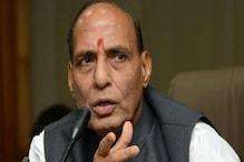 راجیو گاندھی کے قاتلوں کی رہائی میں سپریم کورٹ کے فیصلہ پرعمل کرے گی حکومت