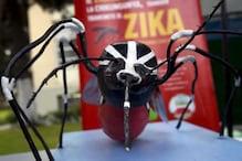 زیکا وائرس کی تاریخ: جانیں اس کے بارے میں بہت کچھ