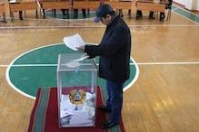 قزاقستان : الیکشن میں صدر نور سلطان نظربائیف کی پارٹی کی زبردست کامیابی