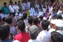 جھارکھنڈ : مقتول مسلم تاجروں کے لواحقین کا چیک لینے سے انکار ، رانچی جاکر وزیر اعلی سے ملنے سے بھی کیا منع