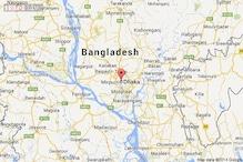قرآن اور جنت سے انکار پر بنگلہ دیش میں دو مدرسین کو سزائے قید