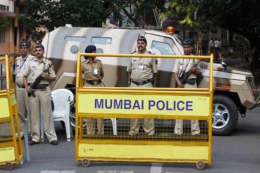 اقلیتوں کے ساتھ ناانصافی نہیں ہونے دیں گے ، ممبئی پولیس کمشنر کی یقین دہانی