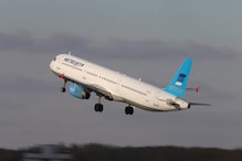 لینڈ کرتے ہی روس میں طیارہ حادثہ کا شکار، 62 ہلاک