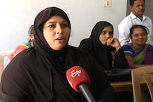 اردو اور عربی سیکھنے بڑی تعداد میں این سی پی یو ایل کے مرکز پر آتے ہیں طلبہ