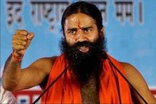 ہند۔پاک کرکٹ میچ کو سرحد کی فائرنگ یا دہشت گردی سے مت جوڑو، پاکستان کے تمام لوگ دہشت گرد نہیں : بابا رام دیو