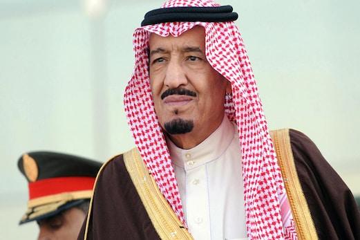 سعودی عرب میں ہونے والے اجلاس میں خلیجی ممالک کے رہنما شامل ہوں گے