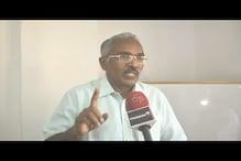 موجودہ حکمرانوں کے لیے رول ماڈل ہیں ٹیپوسلطان : سید نصیراحمد