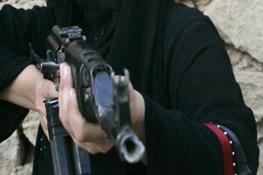 جرمن کے وزیر داخلہ کی مسلم تنظیموں سے دہشت گردی پر نظر رکھنے کی اپیل