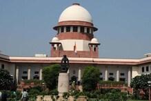 سپریم کورٹ کی نرودہ پاٹیا قتل عام کی عدالتی کارروائی چھ ماہ میں مکمل کرنے کی ہدایت