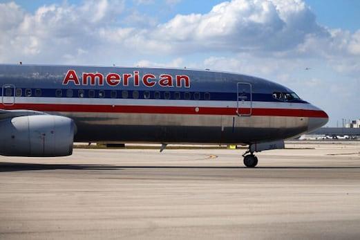 عدالت نے ایک شخص کو طیارے پر مسلم خاتون کا حجاب کھینچنے کا قصور وار قرار دیا