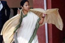 مغربی بنگال کی وزیر اعلی ممتا بنرجی اقوام متحدہ عوامی خدمات ایوارڈ سے سرفراز