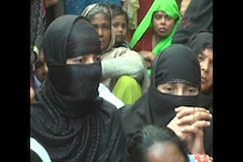 یو پی میں فرقہ پرست طاقتوں کے منصوبوں کو کامیاب نہیں ہونے دیاجائےگا: سماج وادی پارٹی