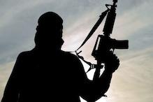میرا داعش کے البغدادی سے کوئی تعلق نہیں، ہمارا خاندانی نام البغدادی ہے: این آئی اے کے ذریعہ رہا کئے گئے عبدالقادر کا دعویٰ