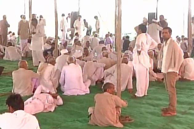 Jat-Agitation-in-haryana-3