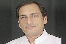 چودھری محبوب علی قیصر حج کمیٹی آف انڈیا کے بنے چیئرمین ، سلطان احمد اور شیخ جینا وائس چیرمین منتخب