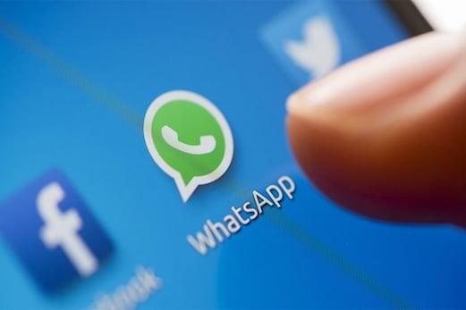 واٹس ایپ کے نئے اپ ڈیٹ میں صارفین کو ملے گی اب یہ نئی سہولت