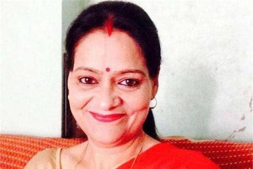 مدھیہ پردیش کی خاتون افسرکا متنازعہ بیان، کہا، مودی اب شروع کریں راجیو گاندھی خود کشی منصوبہ
