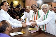 راجیہ سبھا کی 57 سیٹوں کے لئے ووٹنگ شروع، یوپی میں مقابلہ دلچسپ، کپل سبل کا امتحان