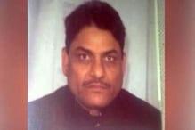 کون تھے ایم ایم خان، کیوں ہوا تھا اس ایماندار آفیسر کا قتل؟
