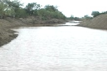 مراٹھواڑہ میں زوردار بارش سے حالات میں تیزی سے تبدیلی