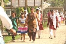 آسام میں مسلم ڈی ووٹروں کا مسئلہ بی جے پی کی حکومت کے لئے ایک چیلنج!۔