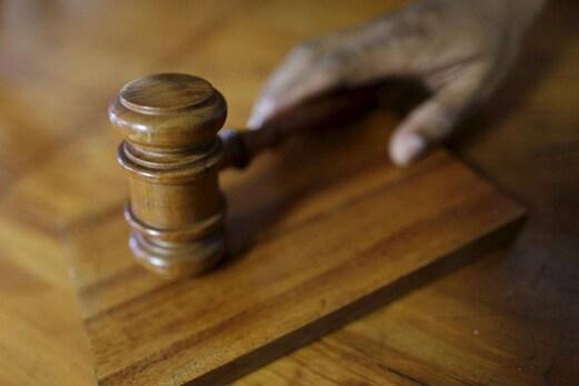 کانگو میں عصمت دری معاملہ میں 11 جنگجوؤں کو عمر قید کی سزا