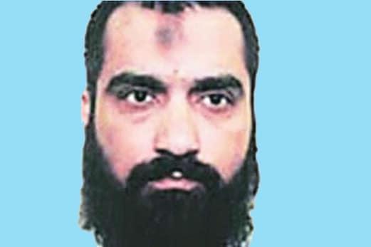 اورنگ آباد اسلحہ ضبطی کیس : ابوجندال سمیت 7 کو عمر قید ، تین کو 8 ،8 سال اور دیگر کو 14 ، 14 سال کی سزا