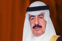 اڈیشہ کے دانا ماجھی کی خبر سن کر دکھی ہوئے بحرین کے وزیر اعظم، کیا امداد کا اعلان