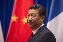 این ایس جی پر روڑا اٹكانے والے چین کو اب چاہئے ہندوستان کی مدد!۔