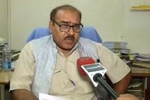 اترپردیش : دستاویز میں کمی کے باعث رہ جانے والے چھ عازمین کو اب ممبئی سے بھیجا جائے گا