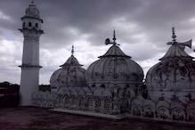 ڈومریا گنج میں ہیں کئی تاریخی مساجد ، مگر ان کا کوئی پرسان حال نہیں