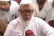 جمعیۃ علماء جے پور انڈین مجاہدین سے وابستگی کے الزام میں گرفتار 13 مسلم نوجوانوں کے مقدمات کی پیروی کرے گی