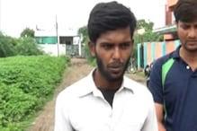 پربھنی میں دہشت گردی سے تعلق کے الزام میں مسلم نوجوانوں کی گرفتاری کا سلسلہ جاری ، علاقہ میں خوف و ہراس