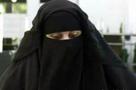 امریکہ میں حجاب پہننے پر مسلم خاتون کو ملازمت سے برطرف کیا گیا
